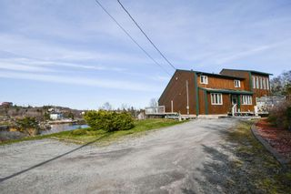 Photo 4: 414 Whistlers Cove Road in East Dover: 40-Timberlea, Prospect, St. Margaret`S Bay Residential for sale (Halifax-Dartmouth)  : MLS®# 202112549