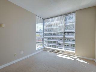 Photo 14: 606 732 Cormorant St in : Vi Downtown Condo for sale (Victoria)  : MLS®# 879209