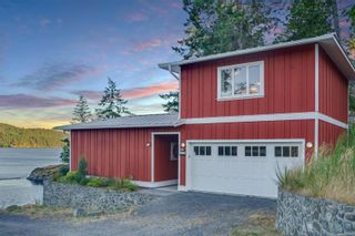 Photo 5: 129 Marina Cres in : Sk Becher Bay House for sale (Sooke)  : MLS®# 881445