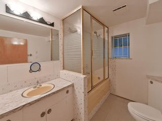 Photo 13: 2731 W 34TH Avenue in Vancouver: MacKenzie Heights House for sale (Vancouver West)  : MLS®# R2591863