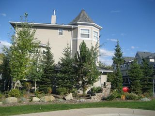 Photo 32: 310 Inglewood Grove SE in Calgary: Inglewood Row/Townhouse for sale : MLS®# A1100172