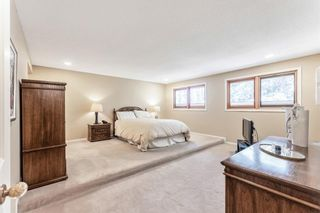 Photo 14: 87 Canata Close SW in Calgary: Canyon Meadows Detached for sale : MLS®# A1090387