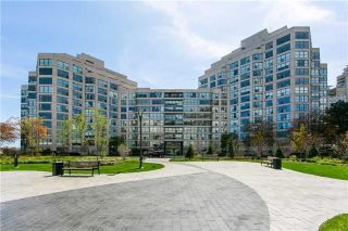 Photo 1: 207 2267 W Lake Shore Boulevard in Toronto: Mimico Condo for lease (Toronto W06)  : MLS®# W3856405