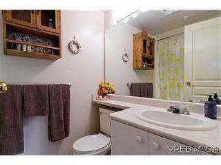Photo 13: 307 2527 Quadra Street in VICTORIA: Vi Hillside Condo Apartment for sale (Victoria)  : MLS®# 298053