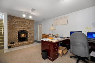 Photo 15: 23886 52 Avenue in Langley: Salmon River House for sale : MLS®# R2576073