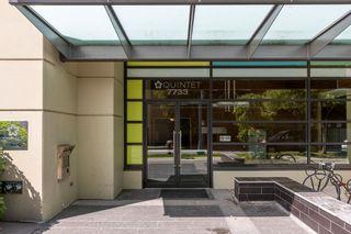 "Photo 3: 903 7733 FIRBRIDGE Way in Richmond: Brighouse Condo for sale in ""QUINTET"" : MLS®# R2605977"