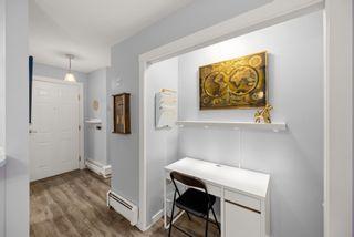 Photo 11: 116 8142 120A AVENUE in Surrey: Queen Mary Park Surrey Condo for sale : MLS®# R2615056