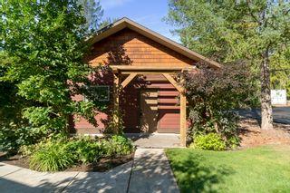 Photo 79: 5521 Northwest 10 Avenue in Salmon Arm: Gleneden House for sale : MLS®# 10239811