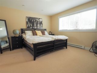 "Photo 14: 38623 CHERRY Drive in Squamish: Valleycliffe House for sale in ""Ravens Plateau"" : MLS®# R2480344"