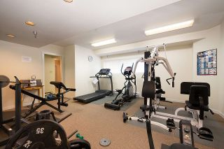 """Photo 16: 105 7480 GILBERT Road in Richmond: Brighouse South Condo for sale in """"HUNTINGTON MANOR"""" : MLS®# R2501632"""
