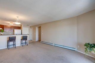 Photo 8: 1403 505 Railway Street: Cochrane Apartment for sale : MLS®# A1108446