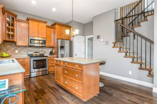Photo 13: 19607 73A Avenue in Langley: Willoughby Heights House for sale : MLS®# R2585416