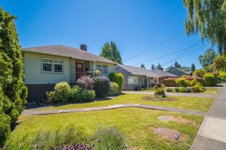 Photo 26: 1615 Myrtle Ave in : Vi Oaklands House for sale (Victoria)  : MLS®# 877676