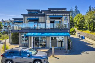 Photo 19: 103 6971 West Coast Rd in : Sk Whiffin Spit Recreational for sale (Sooke)  : MLS®# 852003