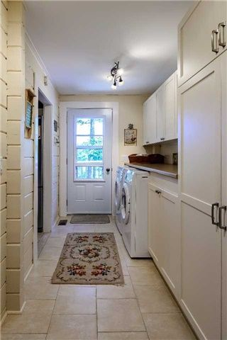Photo 18: Photos: 11 Brenda Avenue in Parry Sound: House (Bungalow) for sale : MLS®# X3546471