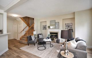 Photo 12: 37 Wave Hill Way in Markham: Greensborough Condo for sale : MLS®# N5394915