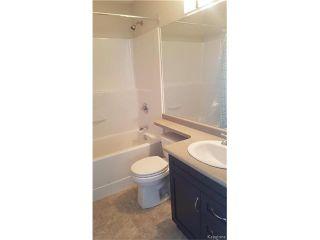 Photo 8: 34 Vesper Court in Winnipeg: Westdale Residential for sale (1H)  : MLS®# 1710446