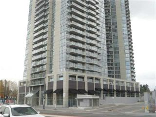 Photo 4: 2708 13688 100Th ave in Surrey: Whalley Condo for sale : MLS®# F1326348