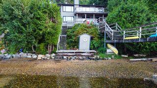 Photo 31: 7035 PORPOISE Drive in Sechelt: Sechelt District House for sale (Sunshine Coast)  : MLS®# R2621611