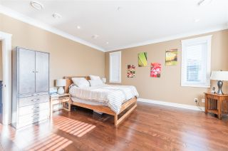 Photo 11: 3148 W 16TH Avenue in Vancouver: Arbutus House for sale (Vancouver West)  : MLS®# R2532008