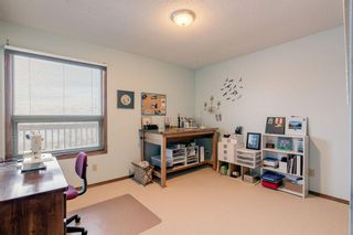 Photo 26: 101 BLAZER ESTATES Ridge in Rural Rocky View County: Rural Rocky View MD Detached for sale : MLS®# A1012228