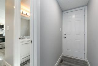 Photo 30: 170 Pinehill Road NE in Calgary: Pineridge Semi Detached for sale : MLS®# A1092465