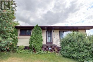 Photo 1: 1309 14th ST W in Prince Albert: House for sale : MLS®# SK867773
