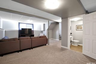 Photo 16: 136 Mikkelson Drive in Regina: Mount Royal RG Residential for sale : MLS®# SK851228