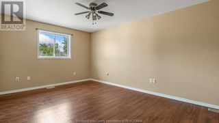 Photo 17: 2091 ROCKPORT in Windsor: House for sale : MLS®# 21017617