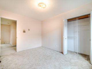 Photo 28: 6695 GAMBA Drive in Richmond: Riverdale RI House for sale : MLS®# R2592587