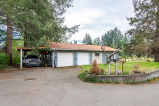 Photo 35: 2261 Terrain Rd in : CR Campbell River South House for sale (Campbell River)  : MLS®# 874228