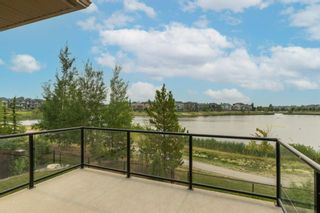 Photo 17: 124 Panatella Rise NW in Calgary: Panorama Hills Detached for sale : MLS®# A1137542
