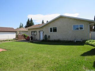 Photo 2: 11344 Clark Drive in North Battleford: Centennial Park Residential for sale : MLS®# SK859937