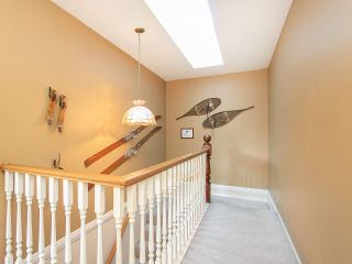 Photo 23: 3320 GARDEN CITY Road in Richmond: West Cambie House for sale : MLS®# R2568135