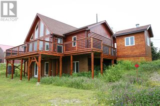 Photo 44: 277 Veterans Drive in Cormack: House for sale : MLS®# 1233637