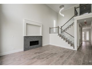 Photo 4: 4435 EMILY CARR Place in Abbotsford: Abbotsford East House for sale : MLS®# R2358746