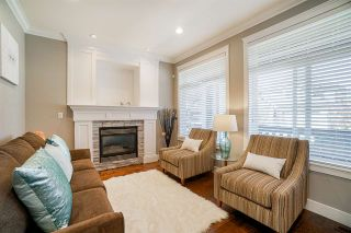 Photo 6: 21012 80A Avenue in Langley: Willoughby Heights House for sale : MLS®# R2570340