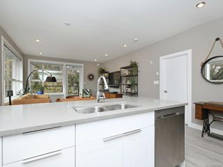 Photo 9: 201 1460 Pandora Ave in : Vi Fernwood Condo for sale (Victoria)  : MLS®# 862334