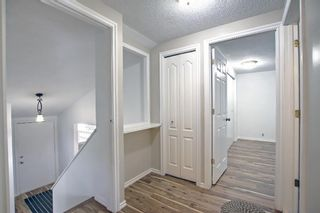 Photo 22: 1195 Ranchlands Boulevard NW in Calgary: Ranchlands Detached for sale : MLS®# A1142867