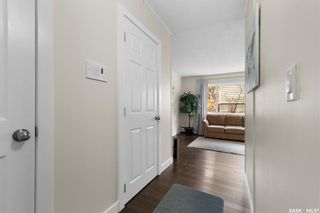Photo 9: 2 2060 Lorne Street in Regina: Downtown District Residential for sale : MLS®# SK854644