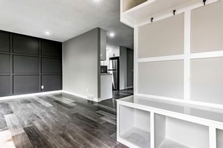 Photo 4: 191 Erin Woods Drive SE in Calgary: Erin Woods Detached for sale : MLS®# A1146984