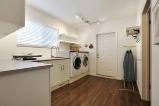 Photo 25: 5390 WALLACE Avenue in Delta: Pebble Hill House for sale (Tsawwassen)  : MLS®# R2610630