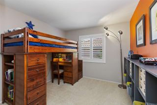 Photo 23: House for sale : 3 bedrooms : 1247 Avenida Amistad in San Marcos