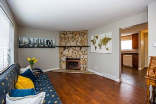 Photo 2: 157 111 TABOR Boulevard in Prince George: Heritage Townhouse for sale (PG City West (Zone 71))  : MLS®# R2620741