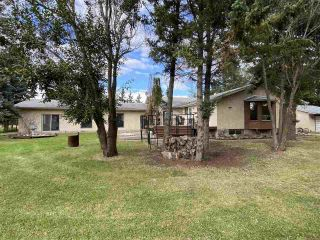 Main Photo: 26114 Twp Rd 544: Rural Sturgeon County House for sale : MLS®# E4226229