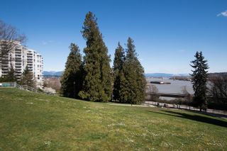 Photo 22: 203 14 E ROYAL Avenue in New Westminster: Fraserview NW Condo for sale : MLS®# R2618179