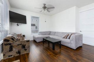 Photo 8: 6656 E HAMPTON Boulevard in Surrey: West Newton House for sale : MLS®# R2611217
