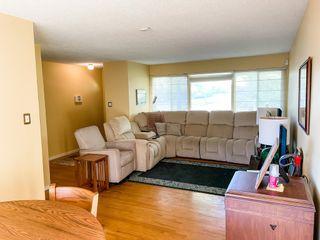 Photo 3: 8755 64 Avenue in Edmonton: Zone 17 House for sale : MLS®# E4263854