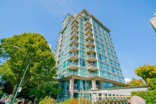 Photo 3: 303 1889 ALBERNI Street in Vancouver: West End VW Condo for sale (Vancouver West)  : MLS®# R2614891