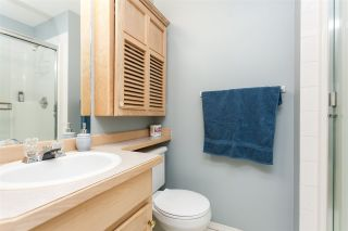 Photo 10: 49 32361 MCRAE AVENUE in Mission: Mission BC Townhouse for sale : MLS®# R2018842